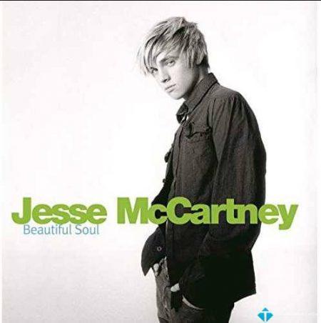 The Beautiful Soul Tour (Live) – Jesse McCartney