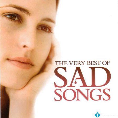 [320kbps]The Very Best Of Sad Songs [2011][3 CD]
