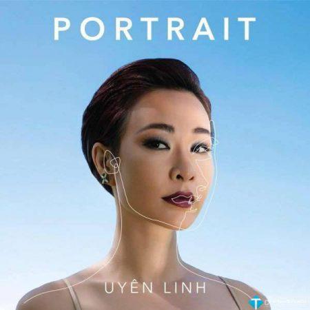 Portrait – Uyên Linh[WAV]