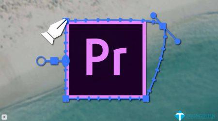SkillShare – Masking In Adobe Premiere Pro